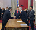 Juramento Pablo Longueira (5951657005).jpg