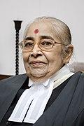 Justice K. K. Usha.jpg