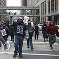 Justice for Jamar march (23489226839).jpg