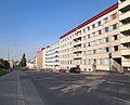 Jyväskylä - view on Yliopistonkatu.jpg