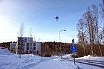 Jyväskylä Survontie.jpg