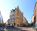 Köln-Altstadt-Nord Ehrenstraße 49.jpg