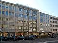 Köln Komödienstraße 41-47 02.jpg
