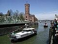 Kölner-Brücken-025.JPG