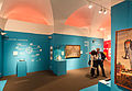 Kölnisches Stadtmuseum - 125 x gekauft - geschenkt - gestiftet-1150.jpg