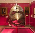 Kölnisches Stadtmuseum - 125 x gekauft - geschenkt - gestiftet-1159.jpg