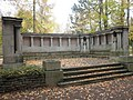 Köthen (Anhalt) Ehrendenkmal I. Weltkrieg.JPG