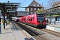 København Kopenhagen DSB S-Bahn 780015.jpg