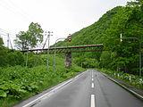 Kōmon03.JPG