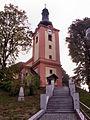 Křižanovice-kostelNanebevzetí-P-Marie.jpg