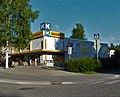 K-Market Ruokavinkki, Jyväskylä.jpg