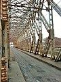 K-híd, Óbuda36.jpg