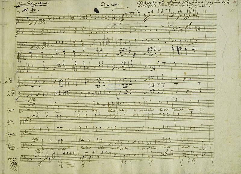File:K626 Requiem Dies Irae.jpg