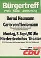 KAS-Bremen, Niederdeutsches Theater-Bild-4528-1.jpg