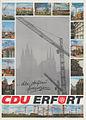 KAS-Erfurt-Bild-15536-1.jpg