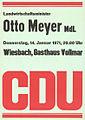 KAS-Wiesbach-Bild-19389-1.jpg