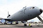 KC-10 (5094250775).jpg