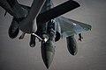 KC-135 Refuels French Fighters 160615-F-KA253-264.jpg