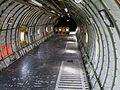 KC-97 Stratotanker Cargo Area - Flickr - brewbooks.jpg