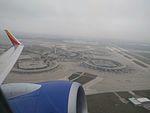 KCI Overhead View (30919102820).jpg