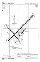 KEAU Airport Diagram.png