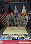 KMC Leaders Sign Commitment to Army Medicine Healthcare Covenant DVIDS269602.jpg