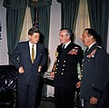 KN-C17494. President John F. Kennedy Meets with Lord Louis Mountbatten.jpg