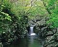 KOCIS Jeju Island (5983284254).jpg