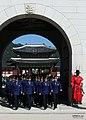 KOCIS Korea Tourist Police 01 (10307150924).jpg
