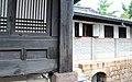 KOCIS Seokpajeong11 (7499257770).jpg