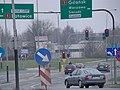 KOLUMNY RZGOWSKA - panoramio.jpg