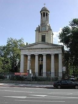 KP-St-Marks-Church