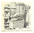 KRAUSE(1885) p149 Kolkwan, Holzfigur in einem Hause.jpg