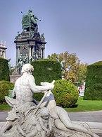 KUNST_HISTORIC_MUSEUM-VIENNA-Dr._Murali_Mohan_Gurram_(5).jpg