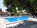 KURUMBA SWIMMING POOL NEXT TO THE FITNESS CENTER 9 - panoramio.jpg