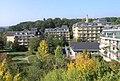 KWA Parkstift Aeskulap Bad Nauheim.jpg
