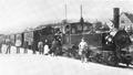 KWStE Klasse Tssd Ochsenhausen 1901.png
