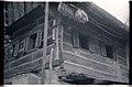 Kašča v Podbočju 1957.jpg