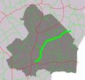 Kaart Provinciale weg 374.png