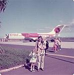 Kahului 1975 img567 (8048949332).jpg