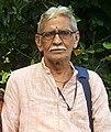 Kainthaje Narasimha Bhat01.jpg