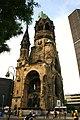Kaiser Wilhelm Memorial Church 01.JPG