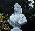 Kaiserin Augusta I.JPG