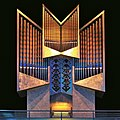 Kaiserslautern St. Theresia (Mayer-Orgel).jpg