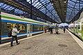 Kaivokatu 1 - Helsinki 2015 - G29466 - hkm.HKMS000005-km0000oap5.jpg