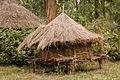 Kalenjin village 02.jpg
