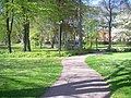 Kalmar stadspark.JPG