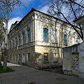 Kaluga Voskresenskaya 7 02.jpg