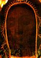 Kaluzhskaya icona 2.jpg