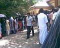 Kamala Surayya Funeral Sahitya Akademi Image219.jpg